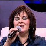 منال سمير